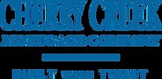 Cherry_Creek_Logo.png