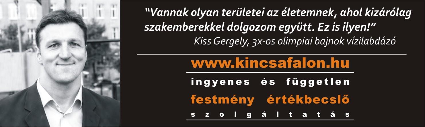 gergo1