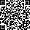 QR_code_SKS23QN.png