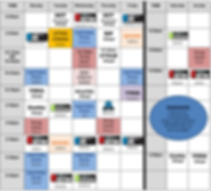 Group Fitness Timetable October 2019.PNG