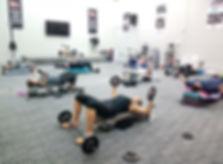 Group Fitness 2.jpg