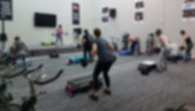 Group Fitness 3.jpg