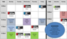 Group Fitness Timetable June 2020.PNG