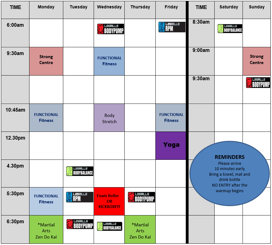Group Fitness Timetable June 2021.PNG
