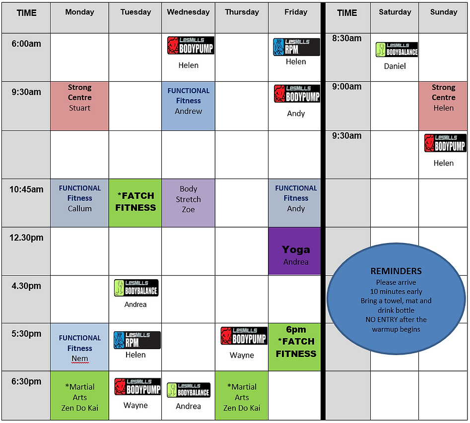 Group Fitness Timetable October 2020.PNG