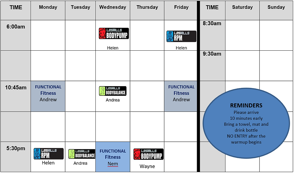Group Fitness Timetable October 2021.PNG