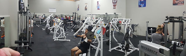 Weights Gym Pano photo.jpg