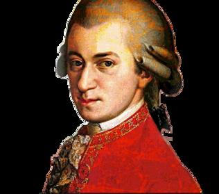 Mozart_edited_edited.png