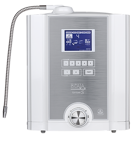 ECAIA_IONIZER_S_front_ABPH.png