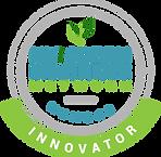 innovator_logo (1).png