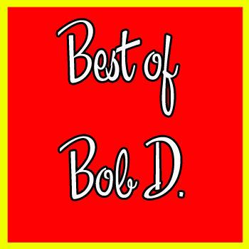 Best of AA Speaker Bob D.jpg