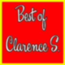 Best of AA Speaker Clarence S.jpg