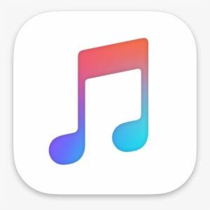 AA Speakers on Apple Music.jpg
