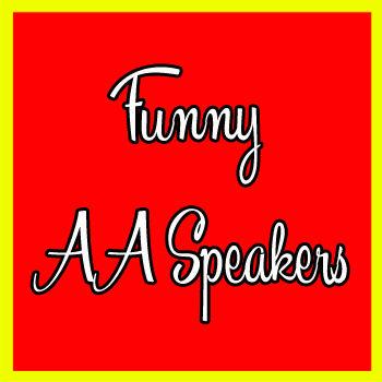 Funny AA Speakers.jpg