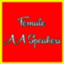 Female AA Speakers.jpg