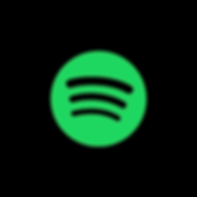 AA Speakers on Spotify.png