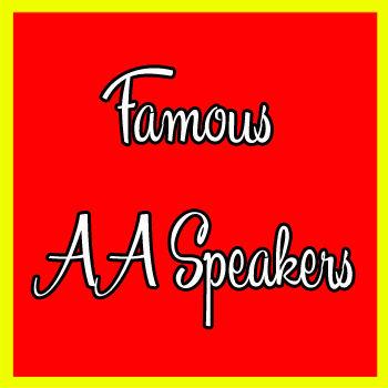 Famous AA Speakers.jpg
