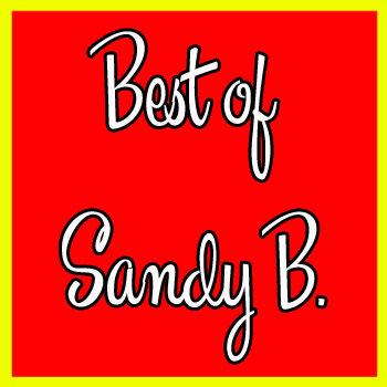 Best of AA Speaker Sandy B.jpg