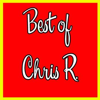 Best of AA Speaker Chris R.jpg