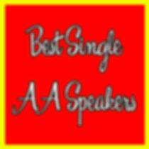 Best Single AA Speakers.jpg