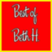 Best of AA Speaker Beth H.jpg