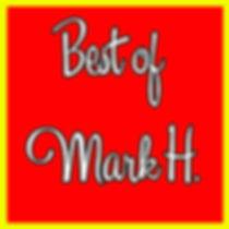 Best of AA Speaker Mark H.jpg