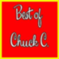 Best of AA Speaker Chuck C.jpg