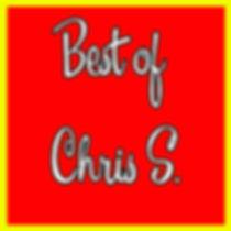 Best of AA Speaker Chris S.jpg