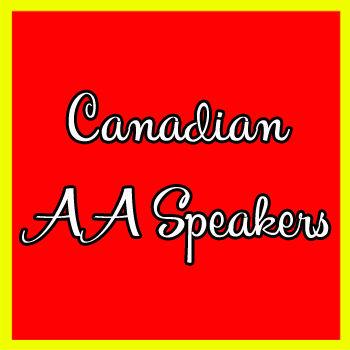 Canadian AA Speakers.jpg