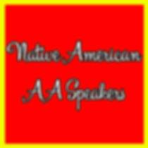 Native American AA Speakers.jpg