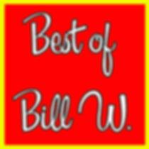 Best of AA Speaker Bill W.jpg
