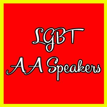 LGBT AA Speakers.jpg