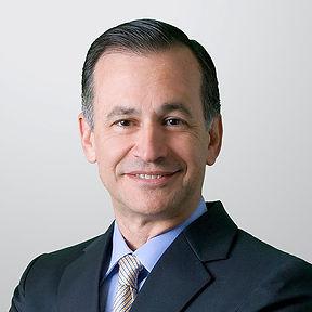 Adolfo E. Jiménez