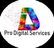 PDS Logo - Circular.png