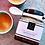 Thumbnail: ARABIC COFFEE + COCONUT Body Scrub (BEST SELLER!)