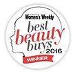 SWW Beauty Awards 2016 Logo .jpg