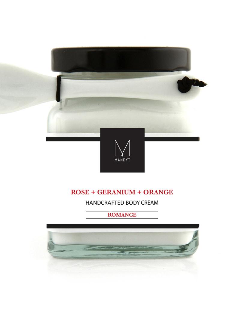 Romance Body Cream.jpg