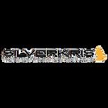 logo-silverkris-fb.png