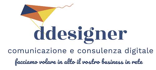 logo_ddesigner.png