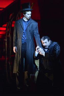 Oded-Reich-Marullo-Rigoletto