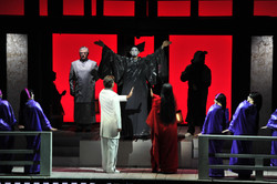 Oded-Reich-Madama-Butterfly