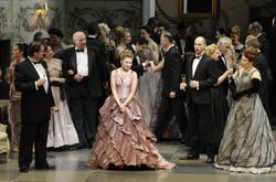 Oded-Reich-Marchese-La-Traviata