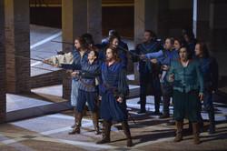 Oded-Reich-Mercutio-Romeo-Juliette
