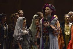 Oded-Reich-Paris-Romeo-Juliette