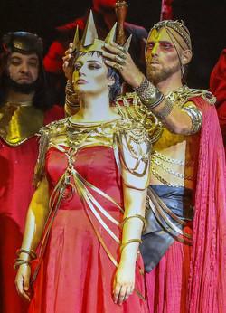 Oded-Reich-Nabucco