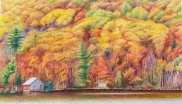 Autumn Ryhmes