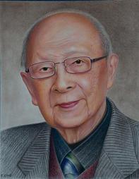 Mr.Gu