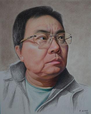 Self Portrait Frank Xiong.jpg