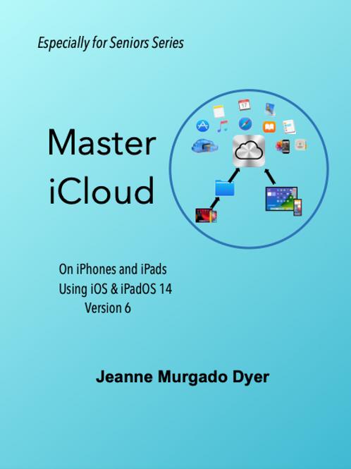 Master iCloud