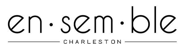 ensemble_logo (1)_page-0001.jpg